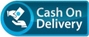 Cash On delivery